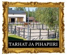 TARHAT_japihapiiri